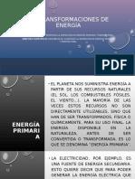 2.4 Transformaciones de energía.pptx