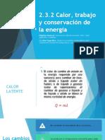 2.3.2 Calor, trabajo y conservación de la energía.pptx