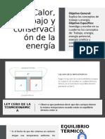 2.3.3 Calor, trabajo y conservación de la energía.pptx
