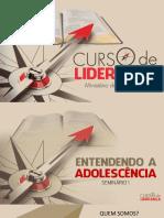 Seminario_1_Entendendo_a_Adolescencia