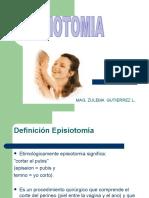 Episiotom_a_y_Episiorrafia.ppt