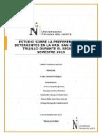 INFORME-T3-DE-ESTADISTICA-APLICADA (1).docx