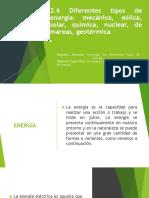 2.6 Diferentes tipos de energía mecánica, eólica, solar, química, nuclear, de mareas, geotérmica .pdf