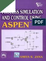 Process Simulation and Control Using Aspen.pdf