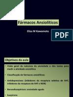 Farmacos-ansiolíticos-e-hipnóticos-15-05-15-1