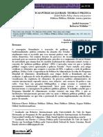 SESTREM WOHLKE Políticas Públias Globais.pdf