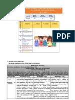 PROGRAMA CURRICULAR-INICIAL.docx