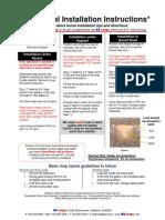 DB_Instructions.pdf