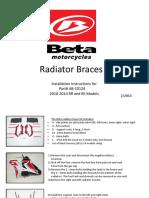 2014radiator gaurds installation.pdf