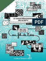 cahier-pedagogique-2020WEB
