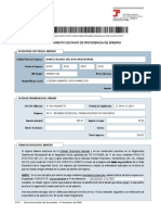 Documento Ingreso deuda autonomo diciembre 2019.pdf