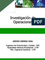 CAPITULO 4 TEORIA DE COLAS  2020.pdf.pdf.pdf