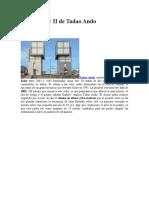 Casa-4x4-I-y-II-de-Tadao-Ando