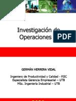 CAPITULO 1 Generalidades e Introducción.pdf