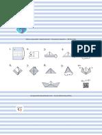La_fete_des_mots_2020_-_origami_bateau_final