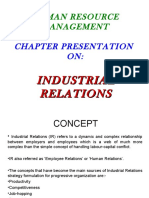 hrm-industrial-relations-140827141126-phpapp01