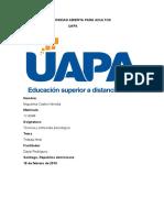 TRABAJO FINAL TECNICA DE ENTREVISTA..docx