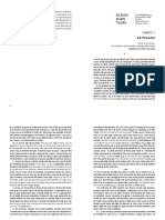 317581769-Union-Universal-OK-2-9-11.pdf