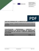 UC0598_2_RV - A_GE_Documento publicado