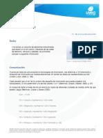 Redes_internet.pdf