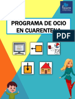 PROGRAMA DE OCIO EN CUARENTENA (1).PDF.pdf.pdf.pdf