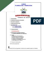 TNM CURSO P. Fin. 2020 -1