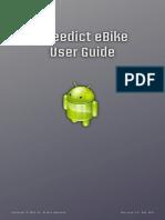 95536746-Ebike-User-Guide-3-0.pdf
