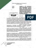 Contraloria cuestiona cierre de ciudades por alcaldes.pdf