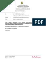 0011 IN Contratación de un Especialista Administrativo (1)