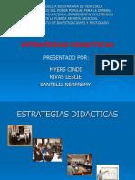 estrategias-didacticas-1204923071760609-2