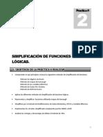Practica N2 ETN 601.pdf