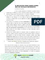 Uniones-V+Vdiferentes-TEORIA+ (con comentarios y respuestas).docx