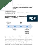 TALLER DE USO ALTERNATIVO DE DERECHO.docx