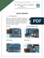 008 Guía 008 Actividad 008 2020 Cisco Sistemas.