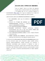 Uniones-Teoria+Ejercicios-GANCHO.docx