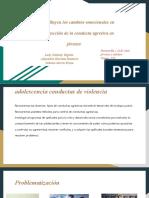¿Cómo influyen los cambios emocionales en la construcción de la conducta agresiva en jóvenes_.pptx