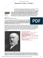 Who financed Lenin and Trotsky_.pdf