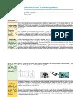 Cuadro de planeación textual-Propuesta de diseño (1)
