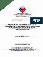 CNR-0199_3.pdf