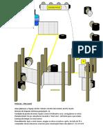PISTA 02 IPSC LIGHT_30.09 e 01.10.pdf