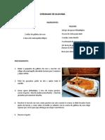 RECETAS DE REPOSTERIA.docx