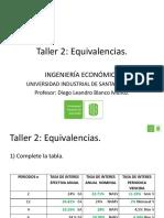 08-Taller-2-Solved.pdf