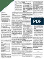 SUBS CERT 2019 (1).pdf