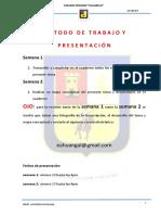 1ro secundaria.pdf