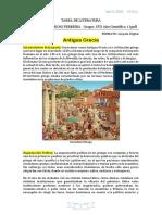 GRECIA - Literatura Gastón Roig Ferreira 5TO C1 2020 IPOLL.pdf