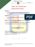 6to primaria.pdf