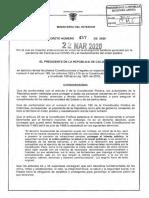 DECRETO 457 DEL 22 DE MARZO DE 2020.pdf
