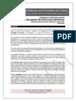 DIPLOMADO-PSICOLOGIA-DEPORTIVA-2014