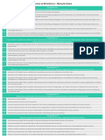 Matriz de Referência_folha_única.pdf