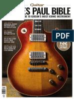 Guitar Classics – The Les Paul Bible 2019.pdf